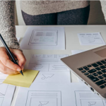 Why Every Website Redesign Project Needs a Strategy