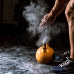 6 Important Tips for Men's Health that You Should Know About