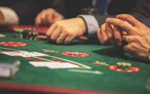 CRAPS STRATEGIES ON WINNING AT THE GAME